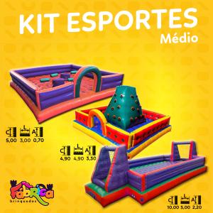 kitesportemedio